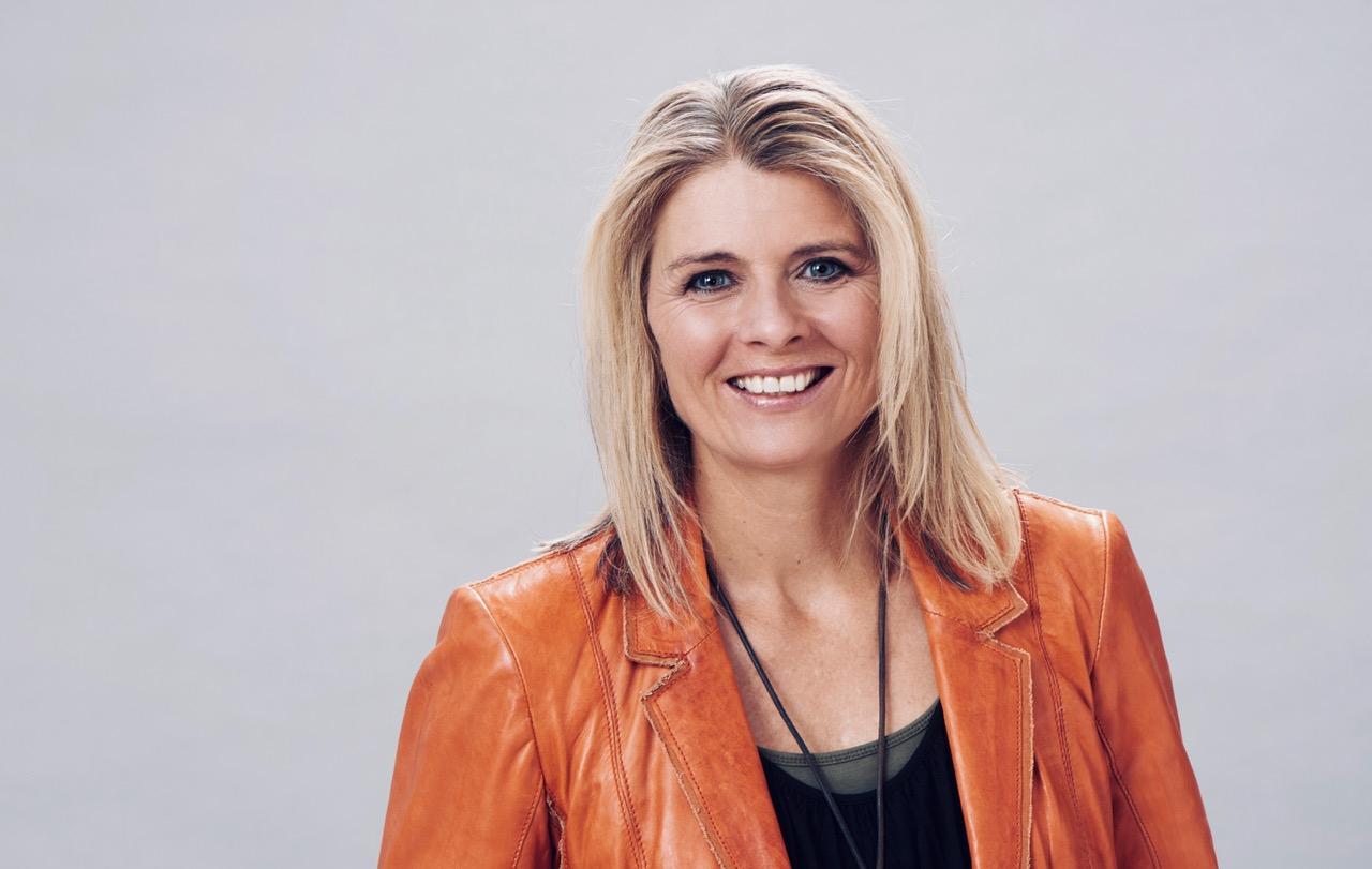 Maren Braun